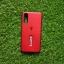 2ชั้นกันกระแทกมีที่คล้องนิ้ว Huawei P20 thumbnail 2