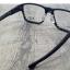 OAKLEY OX8095-04 SPLINTER (ASIA FIT) โปรโมชั่น กรอบแว่นตาพร้อมเลนส์ HOYA ราคา 3,900 บาท thumbnail 4