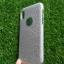 TPU กากเพชร 3in1 iphoneX thumbnail 5
