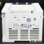 Plc Mitsubishi Model:FX3S-30MT/ES (สินค้าใหม่) thumbnail 3