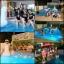 HR 4002 บ้านพักหัวหิน บ้านสบายสบาย + สระว่ายน้ำส่วนตัว thumbnail 24