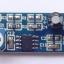 Audio Amplifier Module (LM386) thumbnail 3