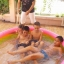 สระว่ายน้ำเป่าลม Intex (6 ฟุต) thumbnail 11