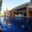 HR 3040 บ้านพักหัวหิน บ้านชื่นชีวา พูลวิลล่า คาราโอเกะ+ ไฟเทค thumbnail 1