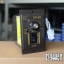 ขาย Speed Control รุ่น US-52,25W thumbnail 1
