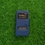 เคสเปิด-ปิด Smart case Huawei Y7 thumbnail 7