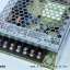 POWER SUPPLY MEAN WELL MODEL:LRS-100-24 thumbnail 2
