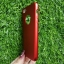 TPU Red iphone5/5s/se thumbnail 3