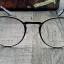 Paul Hueman 174D Col.5 โปรโมชั่น กรอบแว่นตาพร้อมเลนส์ HOYA ราคา 3,200 บาท thumbnail 3