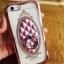 TPU Princess(มีแหวนตั้งได้) iphone6/6s thumbnail 6