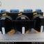 Selector Idec Model:YW1S-3E20P (สินค้าใหม่) thumbnail 3