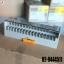 ขาย Terminal BLOCK IO LINK รุ่น XTB-34H thumbnail 2