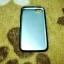 TPU Black iphone7/iphone8(ใช้เคสตัวเดียวกัน) thumbnail 2