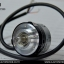 Rotary Encoder KOYO Model:TRD-N2500-RZ thumbnail 3
