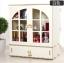 ตู้เก็บของ DIY โปรเปิดตัวรุ่นใหม่ แถมกระจก ที่วางมือถือ thumbnail 3