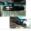 กล้องติดรถยนต์ Remax CX-03 Rear-View Mirror(ของแท้) thumbnail 12