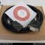 สาย Link Omron Model:RS232CS1W-CN226 (สินค้าใหม่) thumbnail 2
