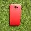 TPU Red J5 Prime thumbnail 1