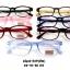 eSpoir 069 โปรโมชั่น กรอบแว่นตาพร้อมเลนส์ HOYA ราคา 1300 บาท thumbnail 3