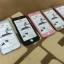 เคสประกบ 360องศา 3in1 iphone6/6s thumbnail 3