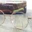 Paul Hueman 168A Col.01A โปรโมชั่น กรอบแว่นตาพร้อมเลนส์ HOYA ราคา 3,200 บาท thumbnail 1