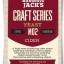 Cider M02 10g.x12 packs thumbnail 1
