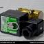 Soleniod Valve Model:ASCOSCG238A046 thumbnail 1