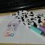 ปากกาเจลน้องวัว 12 แท่ง thumbnail 11
