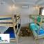 HR 2021 บ้านพักหัวหิน บ้านวาฬน้อย คาราโอเกะ thumbnail 8