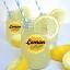 Lemon Collagen 12,000 mg. เลม่อน คอลลาเจน thumbnail 8