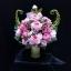 Flower-Hanabana ใหญ่ 58ซม (ส) x 48ซม (ก) thumbnail 1