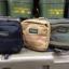 New.สินค้ามาใหม่กระเป๋าใส่ยาติดเสื้อเกราะ ผ้า CORDURA แท้ ราคาพิเศษ