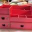 DIY Box รุ่นแมว 3 ลิ้นชัก thumbnail 14