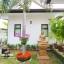 HR 3016 บ้านพักหัวหิน บ้านรื่นรมย์ พูลวิลล่า คาราโอเกะ thumbnail 22