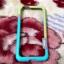 Bumper Walnutt iphone6/6s thumbnail 6