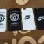 เคสPC พิมพ์ลาย iphone6/6s thumbnail 1
