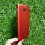 TPU Red J5 Prime thumbnail 2