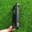 Nx Case ลายพรางเขียว iphone5/5s/se thumbnail 2