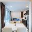 HR3057 บ้านพักหัวหิน บ้านดารา คาราโอเกะ ไฟเธค โต๊ะพูล thumbnail 14