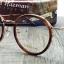 Paul Hueman 176D Col .04 โปรโมชั่น กรอบแว่นตาพร้อมเลนส์ HOYA ราคา 3,200 บาท thumbnail 1