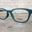 Vogue 2956 2276 โปรโมชั่น กรอบแว่นตาพร้อมเลนส์ HOYA ราคา 2,500 บาท thumbnail 1