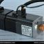 AC SERVO MOTOR MODEL:HC-MFS13B [MITSUBISHI] thumbnail 1