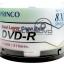 Princo DVD-R DL