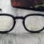 Paul Hueman 5076A Col .05 โปรโมชั่น กรอบแว่นตาพร้อมเลนส์ HOYA ราคา 3,200 บาท thumbnail 3