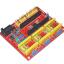 CNC Shield V4 for Arduino Nano thumbnail 1