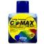 Comax Ink Inkjet Refill (Cyan) (100 ml.)
