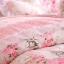 Pre-order ผ้าปูที่นอนเจ้าหญิง thumbnail 3