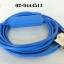ขาย สาย Link Plc Omron Model:USB-CIF02 (สินค้าใหม่) thumbnail 2