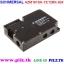 AZM 161SK-12/12RK-024 Schmersal Safety Solenoid Interlock Switch 538 ThailanD LiNE iD PILZ.TK thumbnail 1
