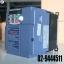ขาย Inverter Fuji รุ่น FRN0004C2S-4A thumbnail 1